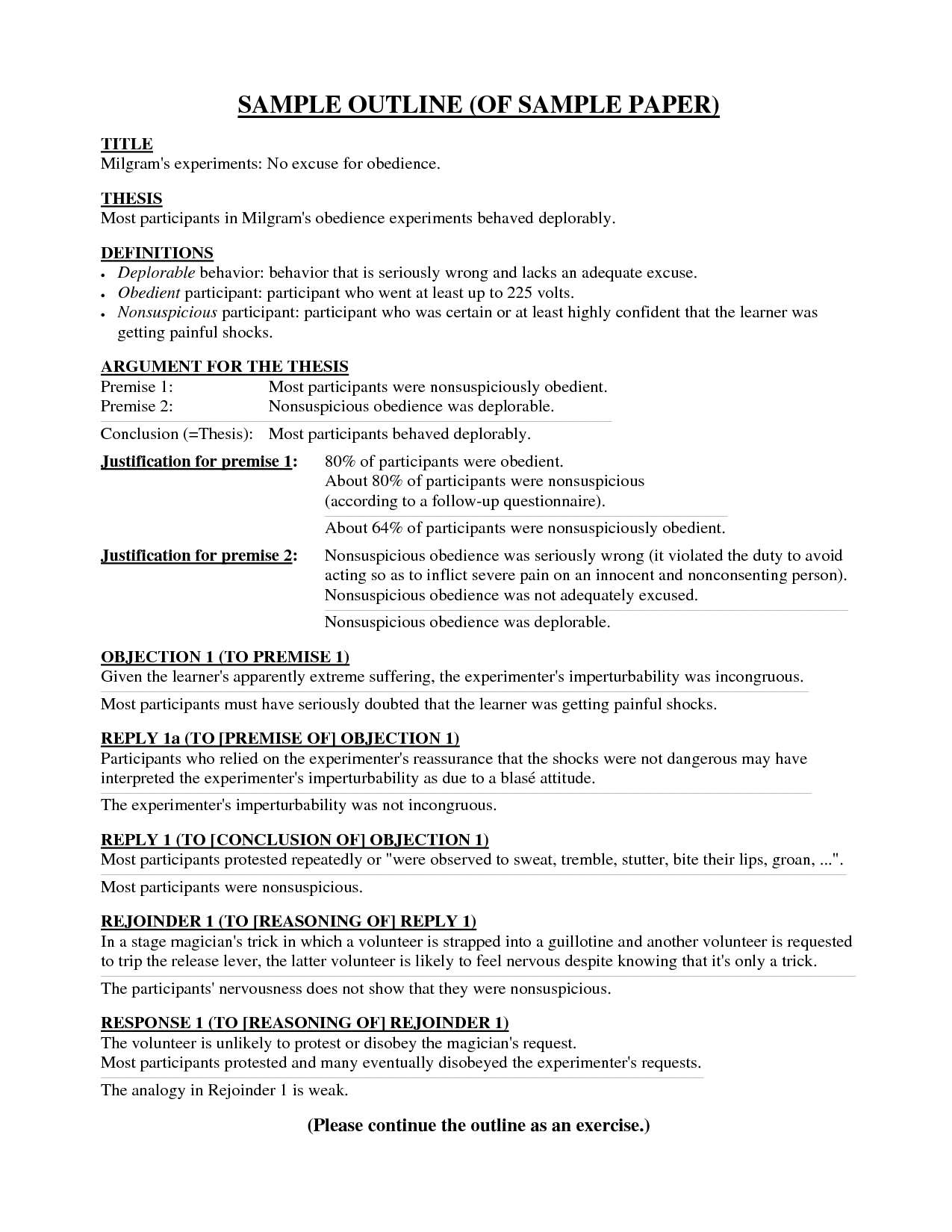 Laboratory operations manager resume
