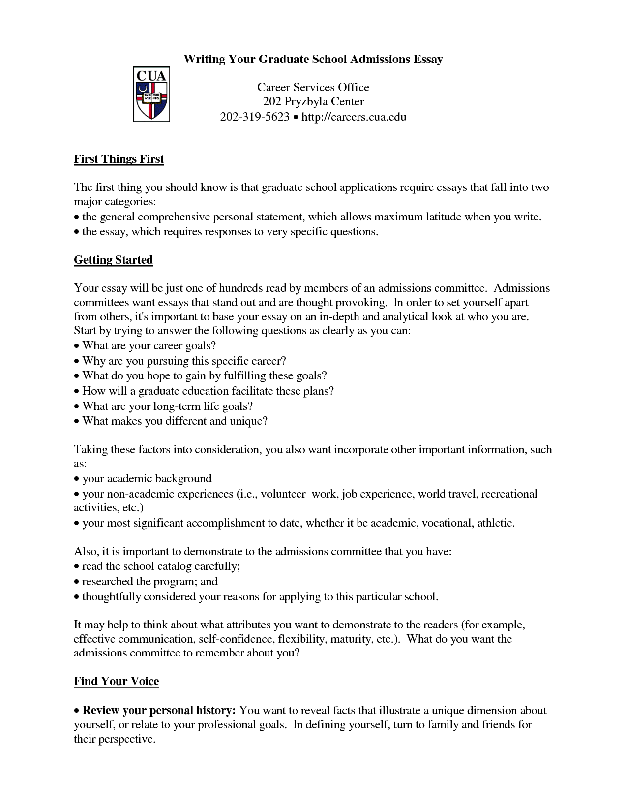 extended essay cover {a international ~ baccalaureate extended essay cover j candidates must complete this page and then give this cover and thetr final verston of the extended essay to.
