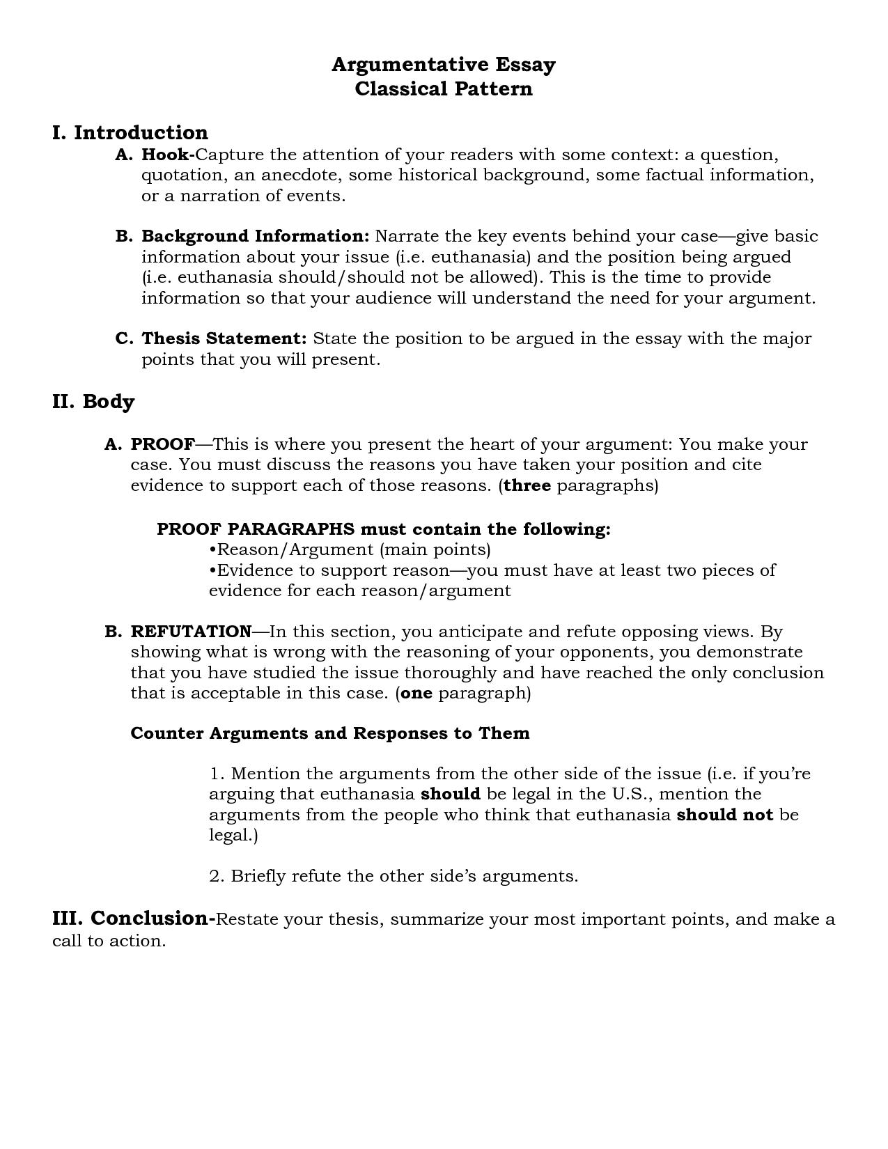 Les sujets de dissertation en fran�ais formal