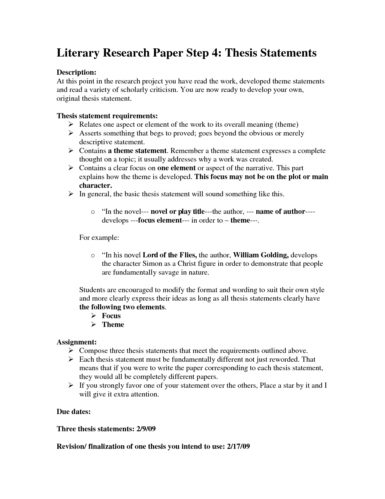 thesis statement for research essay Most trusted dissertation writing services thesis statement for research paper how do i start my essay essay on my pet horse.